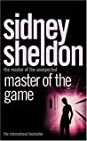 Cover of Master of the Game