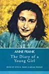 Cover of Anne Frank